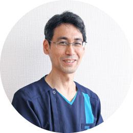 五島 医師