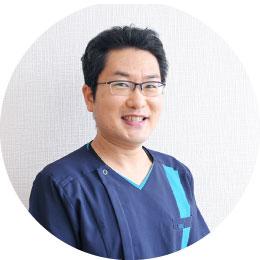 野﨑 医師