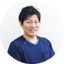 内田 医師